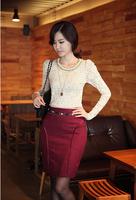 Одежда и Аксессуары  20121223-16