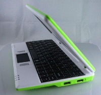 "Нетбуки и ПК NETBOOK 7"" TFT WiFi PC 256 Windows CE 7.0 2GB HD 5PC m701"