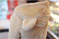 Шерсть и смеси vivistyle m0701