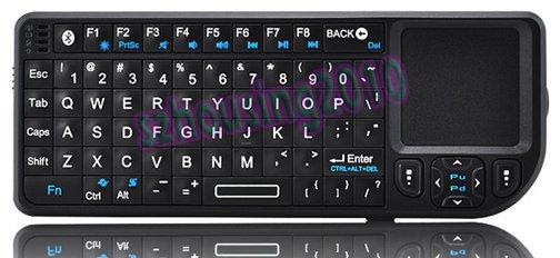 I4006 (2).jpg