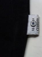 Мужская футболка 2013 polo collar shirts for men CERRUTI 1881 rt sleeve shirt men