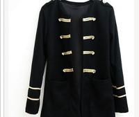 Женская куртка Other  GWF-6498@#E
