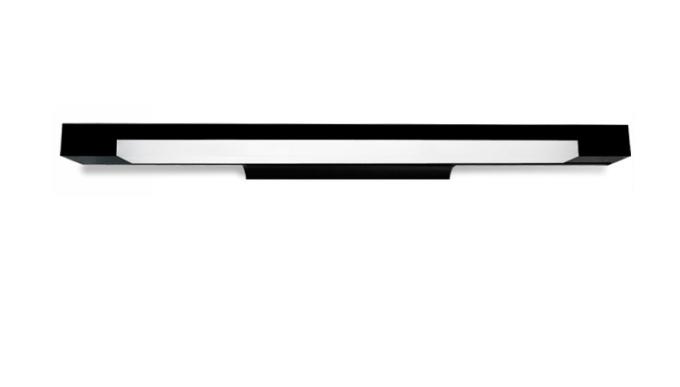 Badkamer Wandlamp Design : Vehicle Bill of Sale Nevada