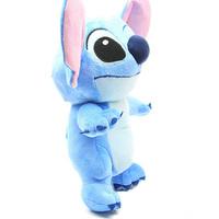 Детская плюшевая игрушка ! ; 4 ; ;