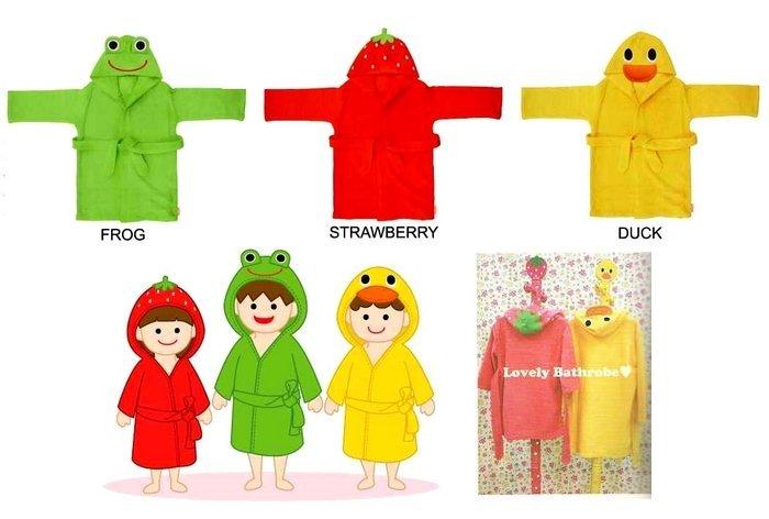 Как сшить халат для ребенка из полотенца