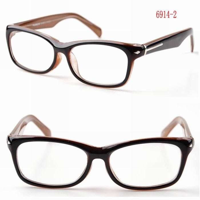 Best Japanese Eyeglass Frames : JAPANESE EYEGLASS - EYEGLASSES