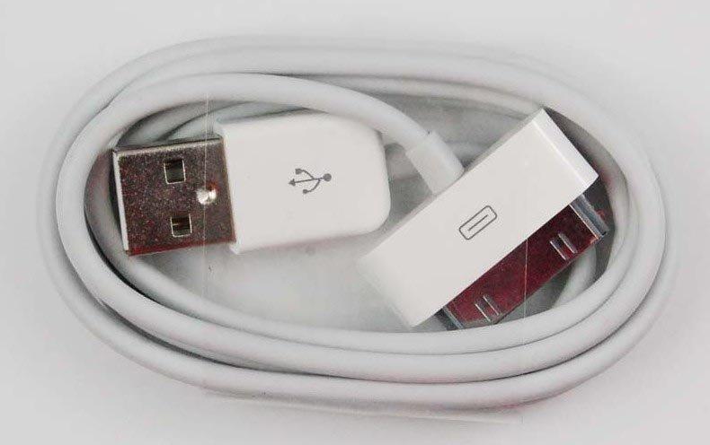 iPod 3rd Gen 40GB, 30GB, 15GB,
