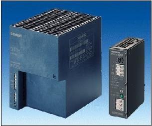 SIEMENS PLC 6ES7 414-3XM05-0AB0 ON SALE