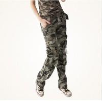 Женские брюки s/xxl