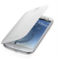 Чехол для для мобильных телефонов Hot for Samsung Galaxy S3 S III Protective Flip Cover Case back Cover Battery Cover with Retail box