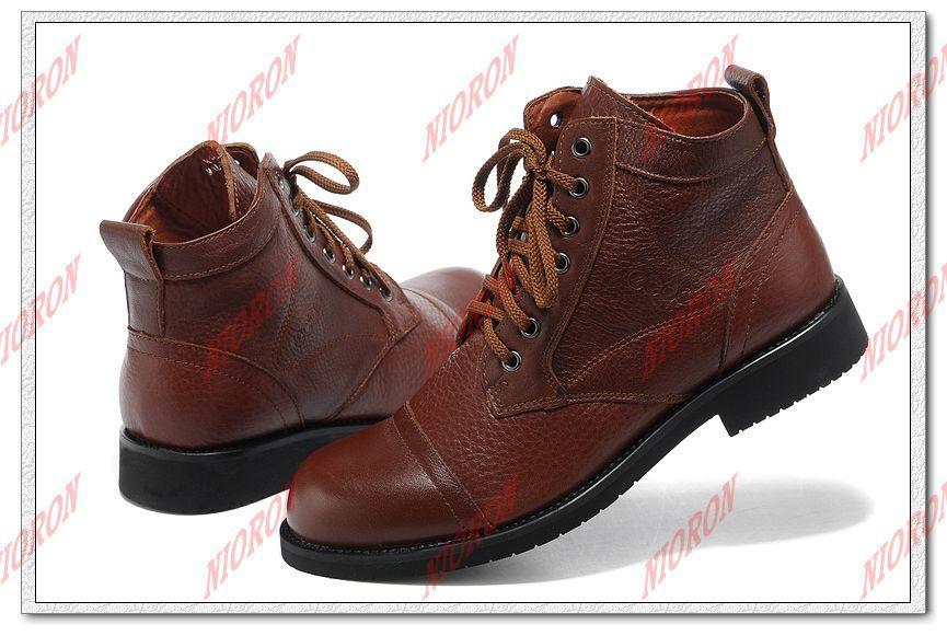 Где купить недорогую кожаную обувь в воронеже