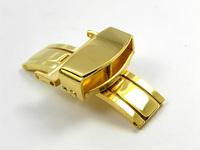 Ремешок для часов 22 K01G K01G (22mm,gold)