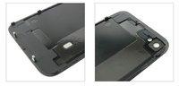 Аксессуары для мобильных телефонов Brand New Replacement Back Cover Housing Assembly for iPhone 4