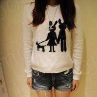 Пуловеры moonar e0868