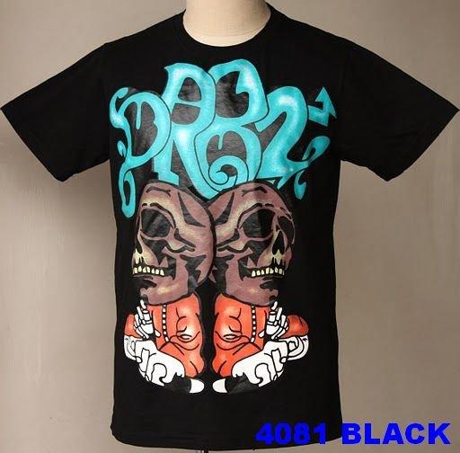 4081 BLACK.jpg