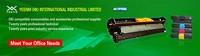 Потребительская электроника High Quality Fuser unit / fuser assembly for hp1160/1320 RM1-1289-000 RM1-2337-000
