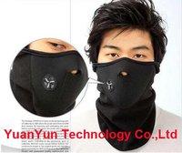 Защитный спортивный шлем Bicycle face mask Motocycle 10pcs/lot