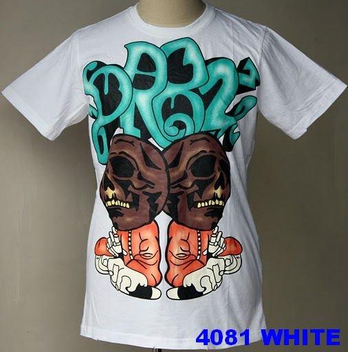 4081 WHITE.jpg