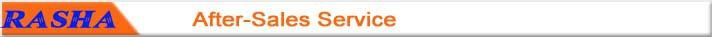Купить 100% Оригинал OSRAM Бренд 7R 2300 Вт Перемещение Головы Луч Лампы, 5R Луч Лампы, 7R Луч Лампы