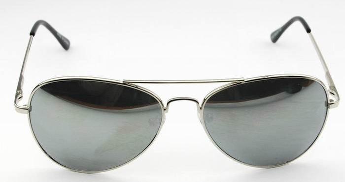 aviator shop  aviator sunglasses