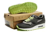 Мужская обувь для бега Running Shoes 1 87 20 AM 1 AM 87 Искусственная кожа Шнуровка