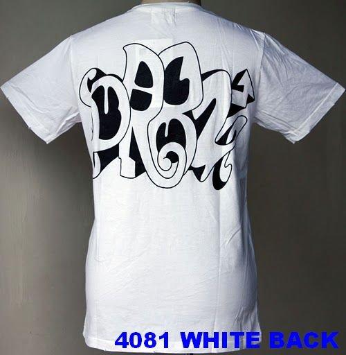4081 WHITE BACK.jpg