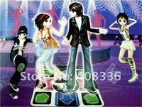 танцевальный коврик OEM USB EPC007