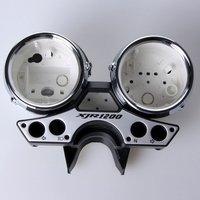 Автомобильная электрика Speedometer Cover for Yamaha XJR 1200