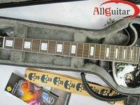 Гитара электрогитары гитары центра гитары акустической гитары купить электрический гу электрогитары гитары центра гитары акустической гитары купить электрический гу