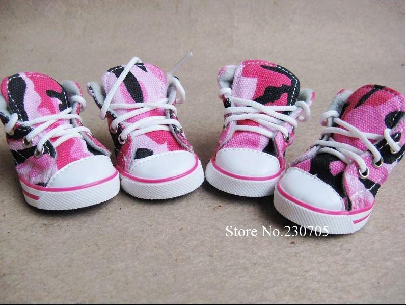 Обувь для кошек