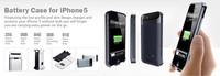 Планшетный ПК 7.9/chuwi v88s /ips 1024 * 768 RK3188 android4.2 1GB /16GB HDMI 2.0MP