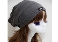 Женская шапка Qianai hat QA1625