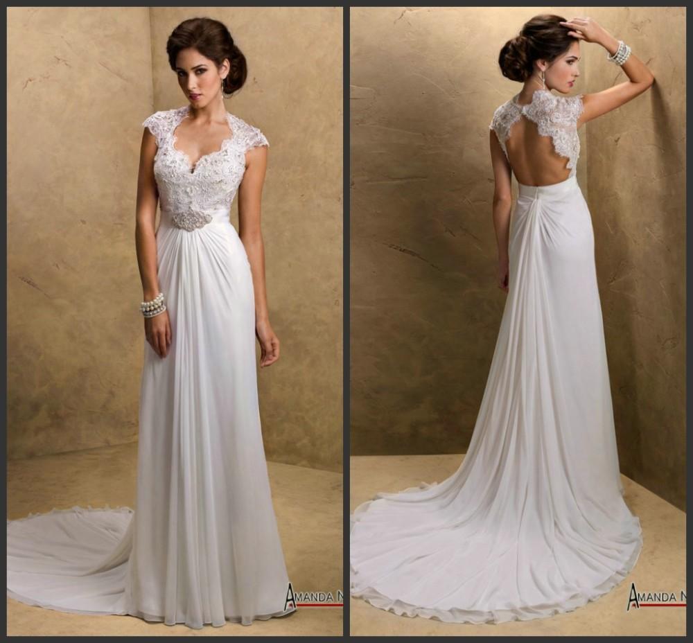 фасоны свадебных платьев фото с ценами