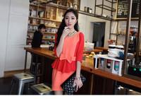 Женское платье Brand new S/M/L