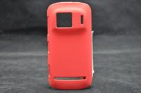 Чехол для для мобильных телефонов Quicksand Snap-on Hard plastic Case for Nokia PureView 808