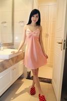 Женская пижама 2