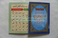 Проигрыватели для Корана