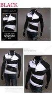 Мужская повседневная рубашка Brand new Slim Fit M, L, xL, XXL 3627 3627#