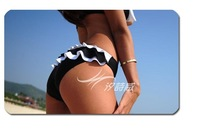 Бикини 2011 fashion bikini women's swimsuit swimwear bathing suit retail and