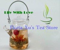 Вязаный чай Hl individualvacuum, 120 1