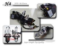 Системы освещения г-ву h4
