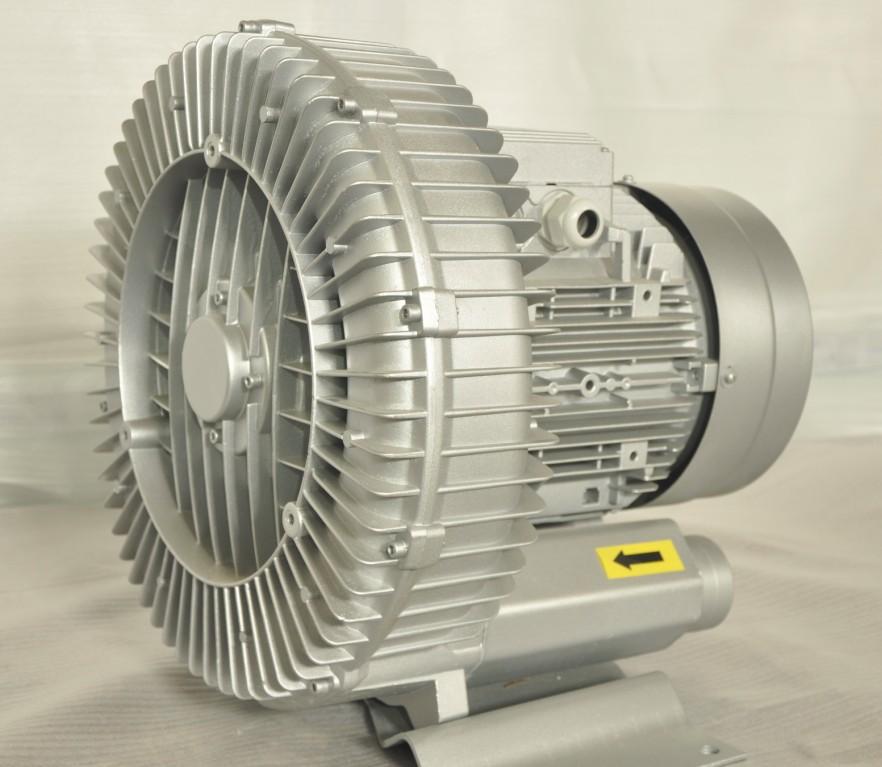 Vacuum Blowers Industrial Process : Aliexpress buy jqt c single stage industrial