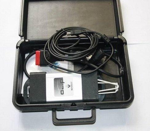 kenmore 417.44152400 washer manual