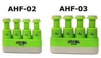 Аксессуары и Комплектующие для гитары аромат AHF-02