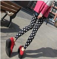 Женские носки и Колготки 6colors