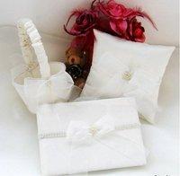 Искусственные цветы для дома Wedding gifts, Senior Bridal Western-style, One SET: RP49