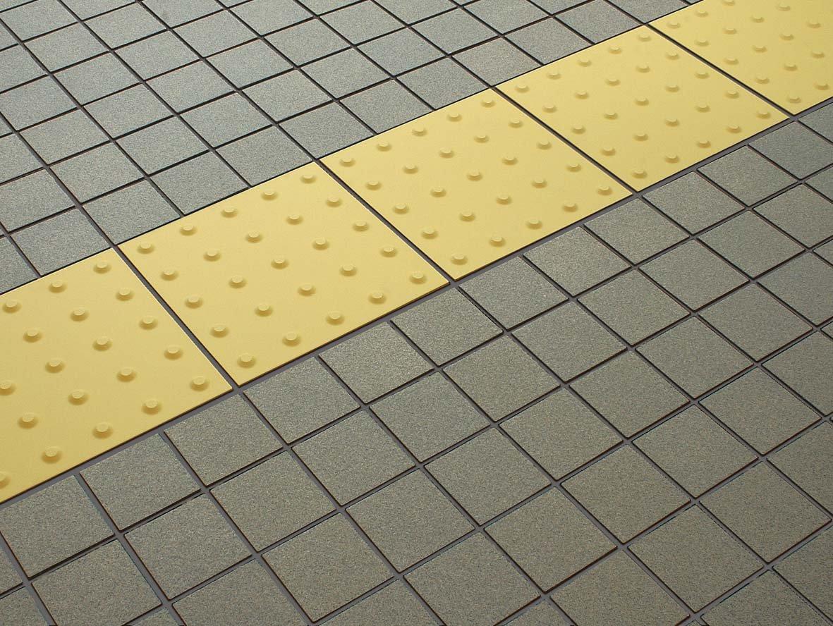 Outdoor Floor Tiles Images