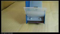 Аппарат для обрезания пленки