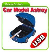 ATV Запчасти и Аксессуары USB