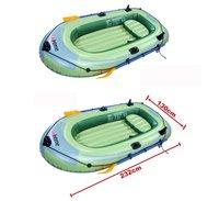 Гонки на лодках